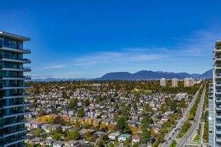 Photo 12: 2806 488 SW MARINE DRIVE in Vancouver: Marpole Condo for sale (Vancouver West)  : MLS®# R2339848