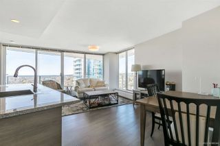 Photo 6: 2806 488 SW MARINE DRIVE in Vancouver: Marpole Condo for sale (Vancouver West)  : MLS®# R2339848