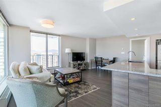 Photo 8: 2806 488 SW MARINE DRIVE in Vancouver: Marpole Condo for sale (Vancouver West)  : MLS®# R2339848