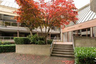 Photo 2: 409 - 5411 No 3 Rd in Richmond: Brighouse Condo for sale