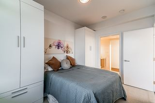 Photo 10: 3002 8131 NUNAVUT LANE in Vancouver: Marpole Condo for sale (Vancouver West)  : MLS®# R2348234