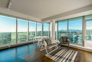 Photo 5: 3002 8131 NUNAVUT LANE in Vancouver: Marpole Condo for sale (Vancouver West)  : MLS®# R2348234