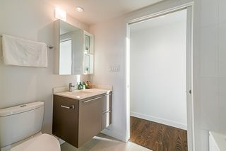 Photo 11: 3002 8131 NUNAVUT LANE in Vancouver: Marpole Condo for sale (Vancouver West)  : MLS®# R2348234
