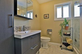 Photo 20: 104 River Oaks Blvd W in : 1015 - RO River Oaks FRH for sale (Oakville)  : MLS®# OM2087125