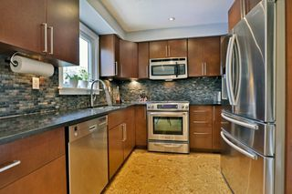 Photo 15: 104 River Oaks Blvd W in : 1015 - RO River Oaks FRH for sale (Oakville)  : MLS®# OM2087125