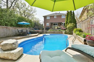 Photo 9: 104 River Oaks Blvd W in : 1015 - RO River Oaks FRH for sale (Oakville)  : MLS®# OM2087125