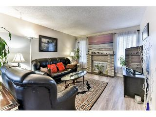 Main Photo: 6926 134 STREET in Surrey: West Newton House 1/2 Duplex for sale : MLS®# R2050097