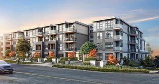 Photo 11: 301-707 E 3rd in North Vancouver: Queensbury Condo for sale