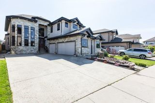 Main Photo: 1103 70 Street in Edmonton: Zone 53 House for sale : MLS®# E4165998