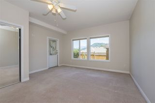 Photo 16: 5232 WEEDEN Place in Sardis: Promontory House for sale : MLS®# R2393161