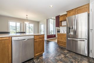 Photo 3: 5232 WEEDEN Place in Sardis: Promontory House for sale : MLS®# R2393161