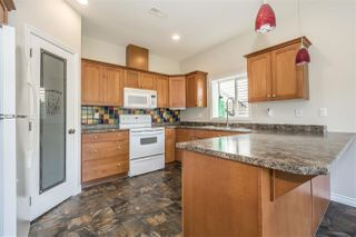 Photo 13: 5232 WEEDEN Place in Sardis: Promontory House for sale : MLS®# R2393161