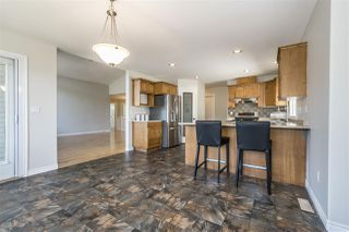 Photo 4: 5232 WEEDEN Place in Sardis: Promontory House for sale : MLS®# R2393161
