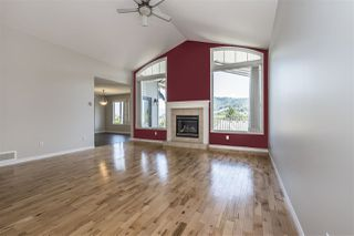 Photo 6: 5232 WEEDEN Place in Sardis: Promontory House for sale : MLS®# R2393161