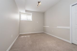 Photo 17: 5232 WEEDEN Place in Sardis: Promontory House for sale : MLS®# R2393161