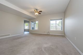 Photo 15: 5232 WEEDEN Place in Sardis: Promontory House for sale : MLS®# R2393161