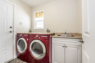 Photo 10: 5232 WEEDEN Place in Sardis: Promontory House for sale : MLS®# R2393161