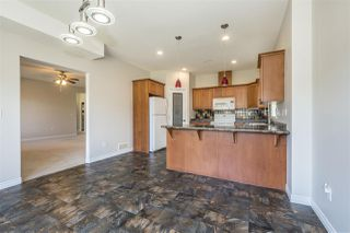 Photo 14: 5232 WEEDEN Place in Sardis: Promontory House for sale : MLS®# R2393161