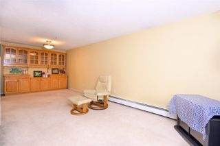 "Photo 5: 119 7631 STEVESTON Highway in Richmond: Broadmoor Condo for sale in ""Admiral Walk"" : MLS®# R2394951"