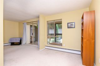 "Photo 8: 119 7631 STEVESTON Highway in Richmond: Broadmoor Condo for sale in ""Admiral Walk"" : MLS®# R2394951"