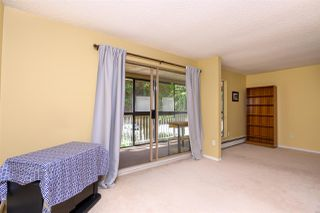 "Photo 14: 119 7631 STEVESTON Highway in Richmond: Broadmoor Condo for sale in ""Admiral Walk"" : MLS®# R2394951"