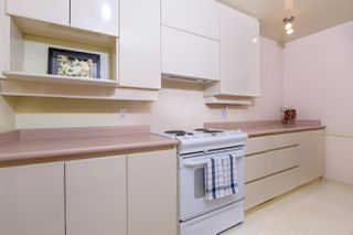 "Photo 3: 119 7631 STEVESTON Highway in Richmond: Broadmoor Condo for sale in ""Admiral Walk"" : MLS®# R2394951"