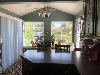 Photo 6: 20859 117TH Avenue in Maple Ridge: Southwest Maple Ridge House for sale : MLS®# R2397128