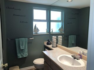 Photo 10: 20859 117TH Avenue in Maple Ridge: Southwest Maple Ridge House for sale : MLS®# R2397128