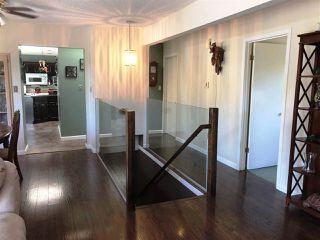 Photo 4: 20859 117TH Avenue in Maple Ridge: Southwest Maple Ridge House for sale : MLS®# R2397128