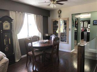 Photo 3: 20859 117TH Avenue in Maple Ridge: Southwest Maple Ridge House for sale : MLS®# R2397128