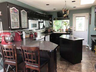 Photo 5: 20859 117TH Avenue in Maple Ridge: Southwest Maple Ridge House for sale : MLS®# R2397128
