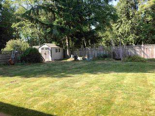 Photo 19: 20859 117TH Avenue in Maple Ridge: Southwest Maple Ridge House for sale : MLS®# R2397128