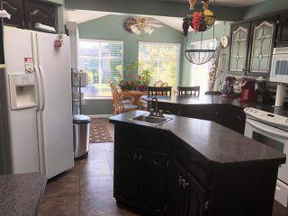 Photo 7: 20859 117TH Avenue in Maple Ridge: Southwest Maple Ridge House for sale : MLS®# R2397128