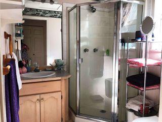 Photo 12: 20859 117TH Avenue in Maple Ridge: Southwest Maple Ridge House for sale : MLS®# R2397128