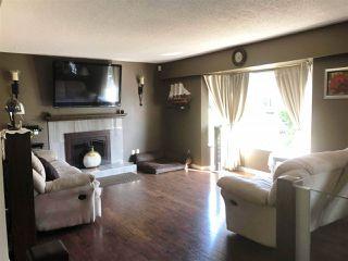 Photo 2: 20859 117TH Avenue in Maple Ridge: Southwest Maple Ridge House for sale : MLS®# R2397128