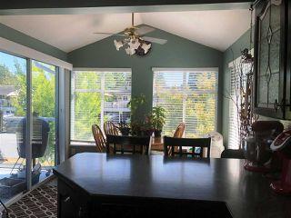 Photo 8: 20859 117TH Avenue in Maple Ridge: Southwest Maple Ridge House for sale : MLS®# R2397128