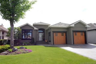 Main Photo: 73 Austin Drive in Red Deer: RR Anders South Residential for sale : MLS®# CA0177378