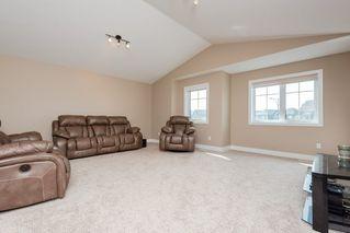 Photo 13: 3692 KESWICK Boulevard in Edmonton: Zone 56 House for sale : MLS®# E4171547