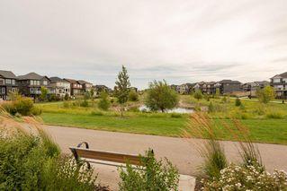 Photo 30: 3692 KESWICK Boulevard in Edmonton: Zone 56 House for sale : MLS®# E4171547