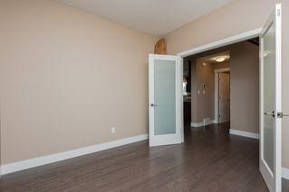 Photo 5: 3692 KESWICK Boulevard in Edmonton: Zone 56 House for sale : MLS®# E4171547