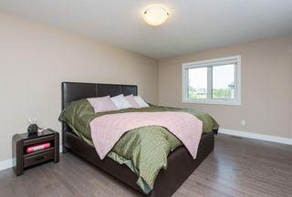 Photo 14: 3692 KESWICK Boulevard in Edmonton: Zone 56 House for sale : MLS®# E4171547