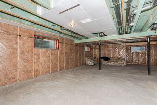 Photo 22: 3692 KESWICK Boulevard in Edmonton: Zone 56 House for sale : MLS®# E4171547