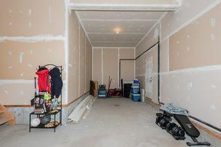 Photo 24: 3692 KESWICK Boulevard in Edmonton: Zone 56 House for sale : MLS®# E4171547