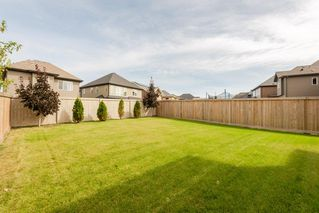 Photo 27: 3692 KESWICK Boulevard in Edmonton: Zone 56 House for sale : MLS®# E4171547