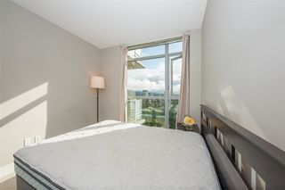 "Photo 12: 2205 3008 GLEN Drive in Coquitlam: North Coquitlam Condo for sale in ""MTWO"" : MLS®# R2405924"