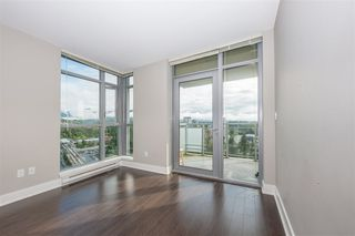 "Photo 6: 2205 3008 GLEN Drive in Coquitlam: North Coquitlam Condo for sale in ""MTWO"" : MLS®# R2405924"