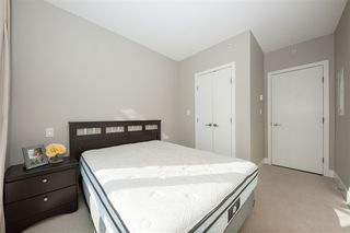 "Photo 11: 2205 3008 GLEN Drive in Coquitlam: North Coquitlam Condo for sale in ""MTWO"" : MLS®# R2405924"