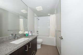 "Photo 13: 2205 3008 GLEN Drive in Coquitlam: North Coquitlam Condo for sale in ""MTWO"" : MLS®# R2405924"