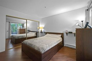 "Photo 13: 111 2401 HAWTHORNE Avenue in Port Coquitlam: Central Pt Coquitlam Condo for sale in ""Stonebrook"" : MLS®# R2406711"