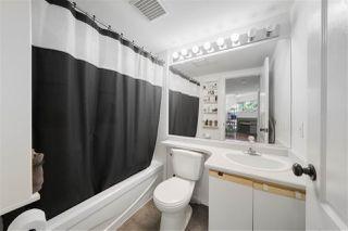 "Photo 14: 111 2401 HAWTHORNE Avenue in Port Coquitlam: Central Pt Coquitlam Condo for sale in ""Stonebrook"" : MLS®# R2406711"